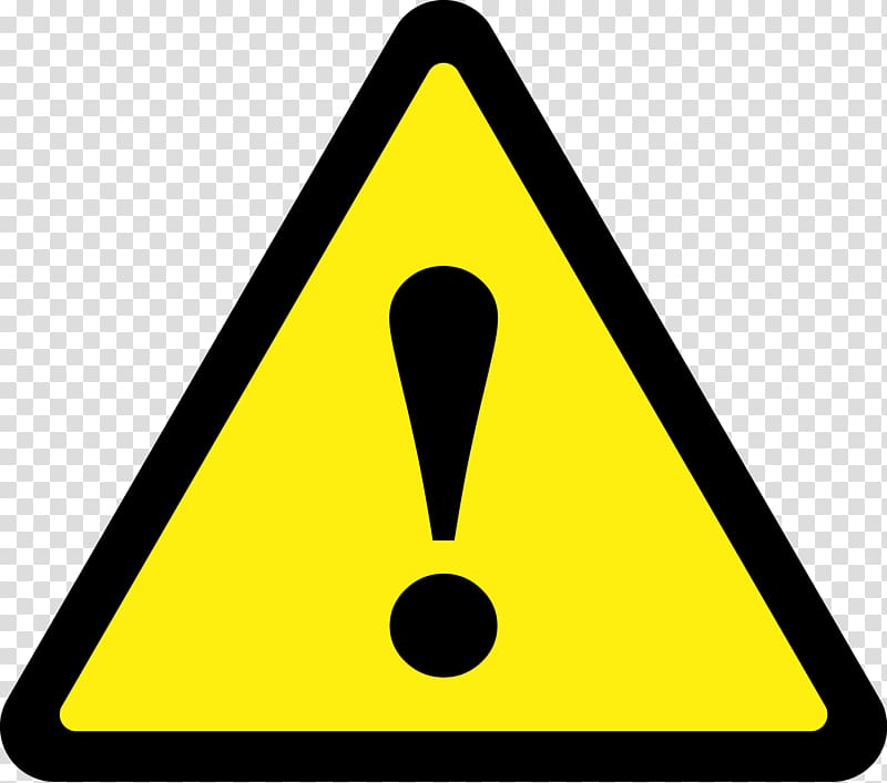 warning-sign-symbol-clip-art-yellow-triangle-cliparts